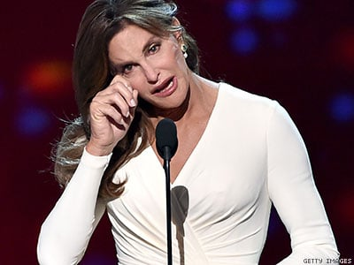 Who Are the Trans Teens Lost to Murder and Suicide Whose Stories 'Haunt' Caitlyn Jenner?