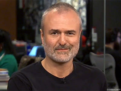 Gawker Blasted for Posting a Lurid Story That Outs Executive