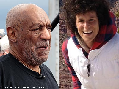 Debunking Bill Cosby's Claim He Can Read Women's Desires, Accuser Comes Out As Lesbian