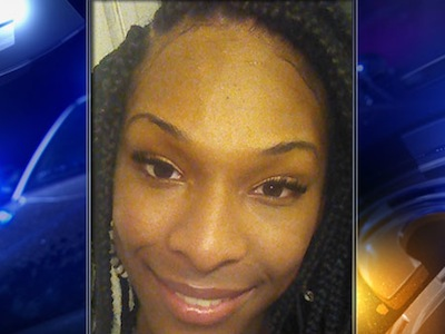 Three More Black Trans Women Reported Murdered