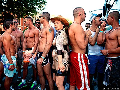 gay dating websites spain Only lads is a great place to meet hot gay and bi guys in germany if you're looking for free gay dating or gay chat in germany, then you've come to the right place.