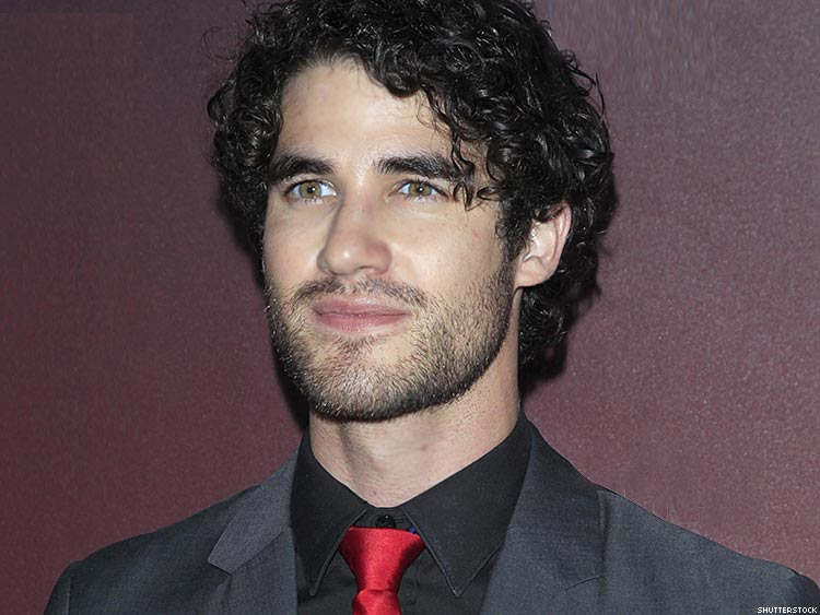 Catching Up With Our Favorite San Francisco Guy, Darren Criss   Advocate.com