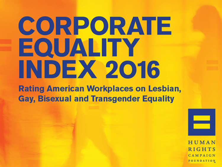 corporate-equality-index-hrc-x750
