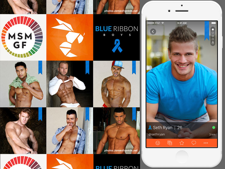 Free gay hookup sites