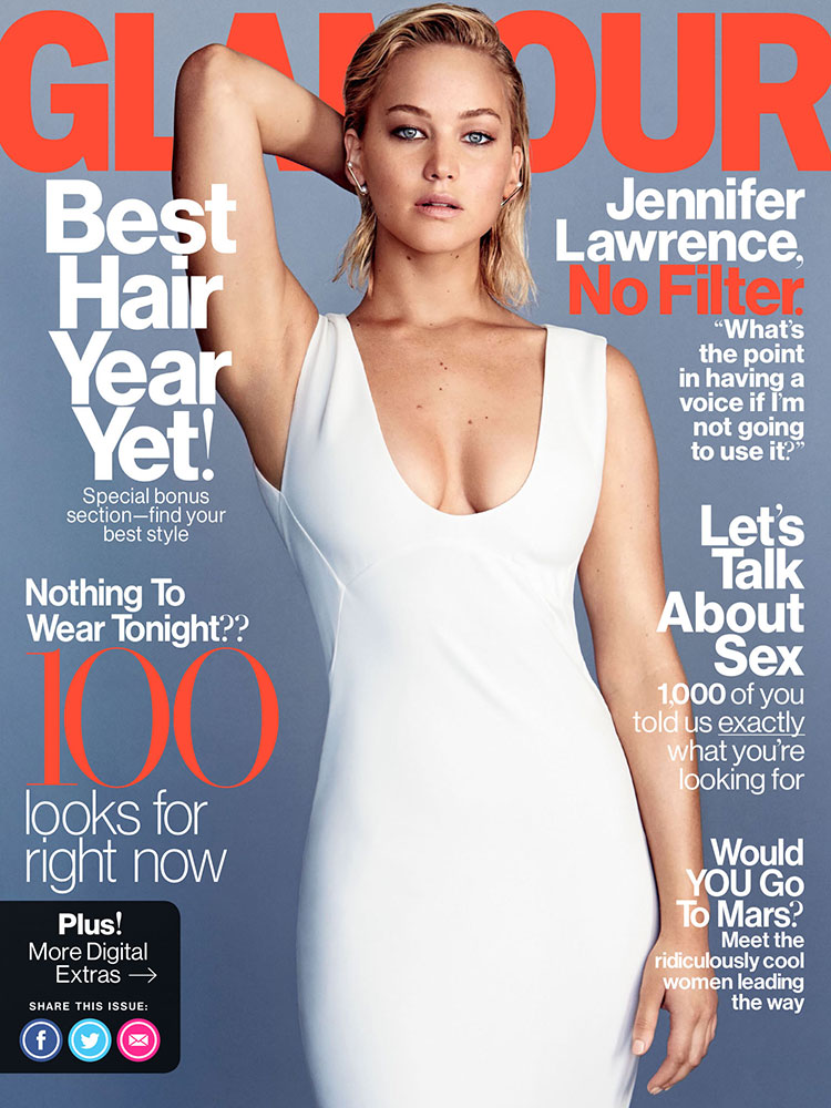 jennifer_lawrence_glamourx750d