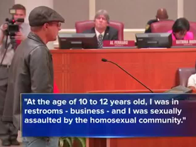 two-jacksonville-men-reveal-molestations-in-public-bathrooms-during-hro-hearing-x750