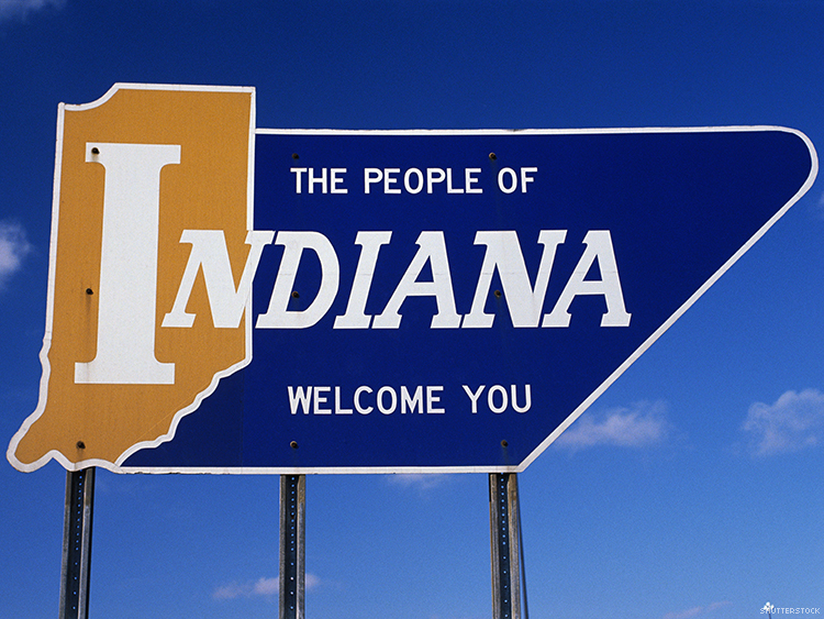 indiana-welcome-sign-x750
