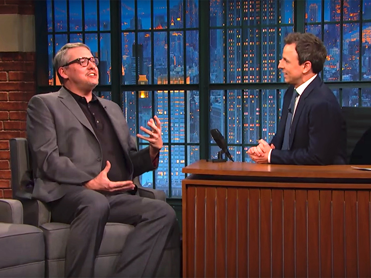 adam-mckay-with-seth-meyers-x750