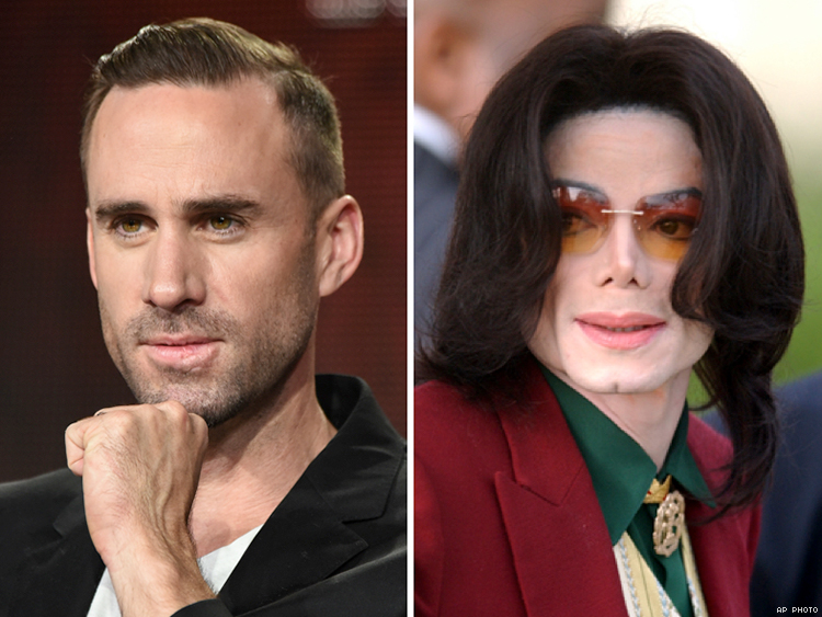 joseph-fiennes-and-michael-jackson
