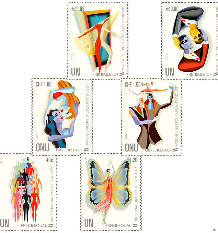 stamps750d.jpg
