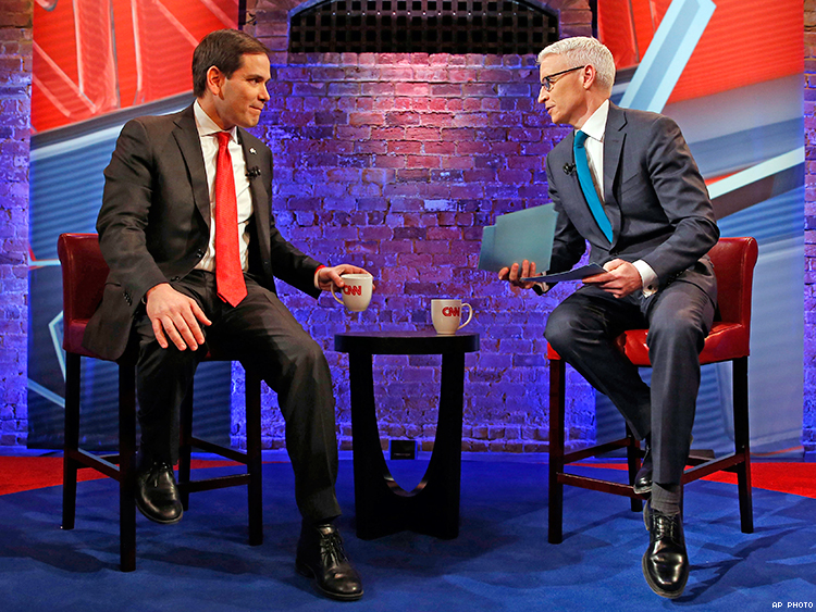 marco-rubio-and-anderson-cooper-x750
