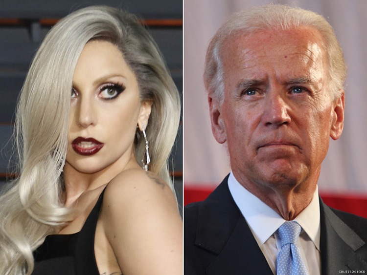 joe-biden-and-lady-gaga-x750