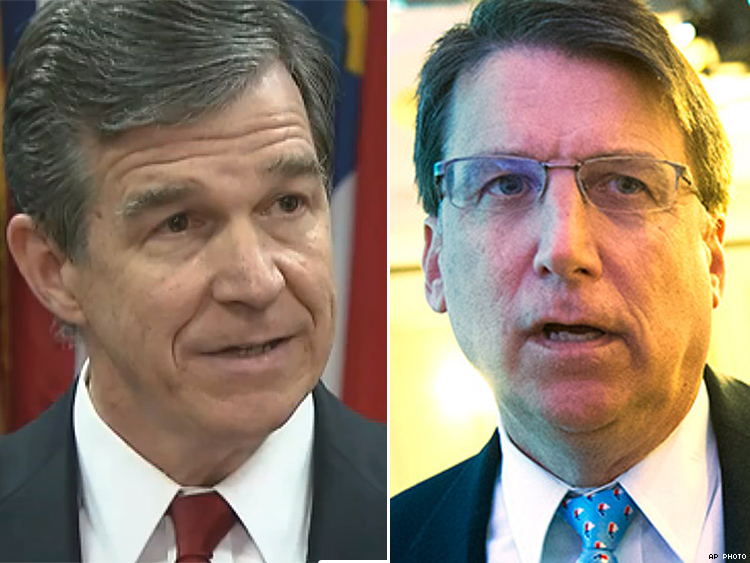 roy-cooper-and-pat-mccrory