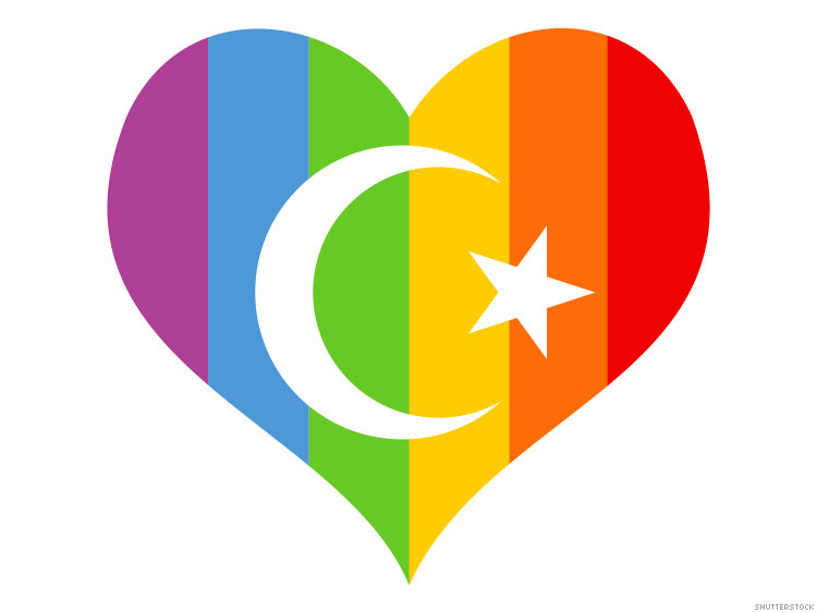 American Muslims Must Address Religiously Sanctioned Homophobia