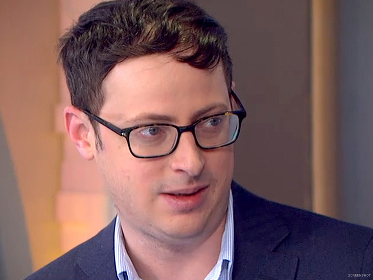 nate silver projects trump will florida
