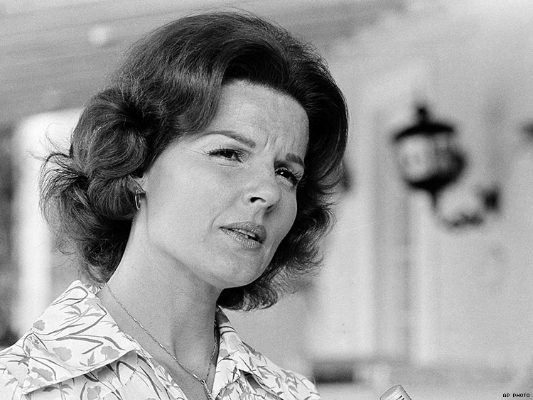 Image result for anita bryant