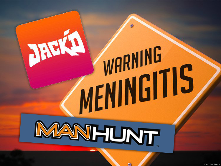 meningitis-jacked-manhunt