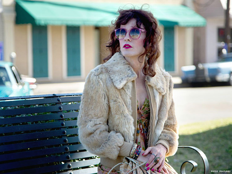 dallas-buyers-club-jared-leto
