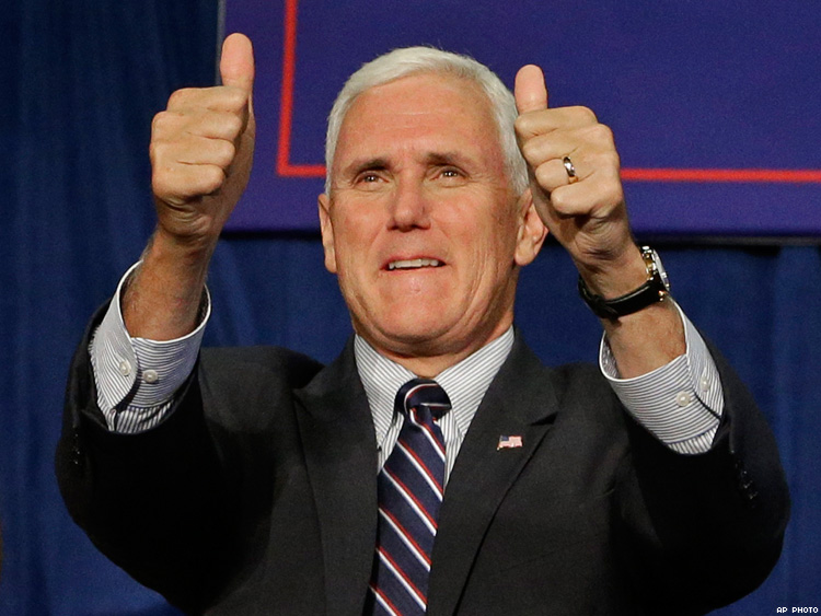 mikepencethumbsup.jpg