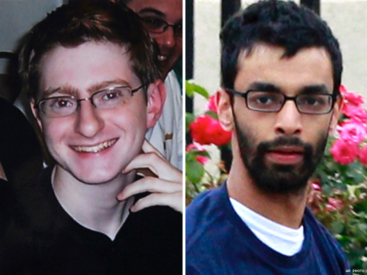 Tyler Clementi suicide: Dharun Ravi tweeted about his homosexuality from the start