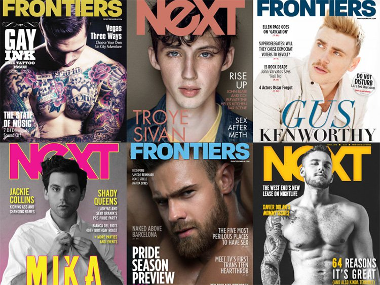 frontiers-and-next-magazine
