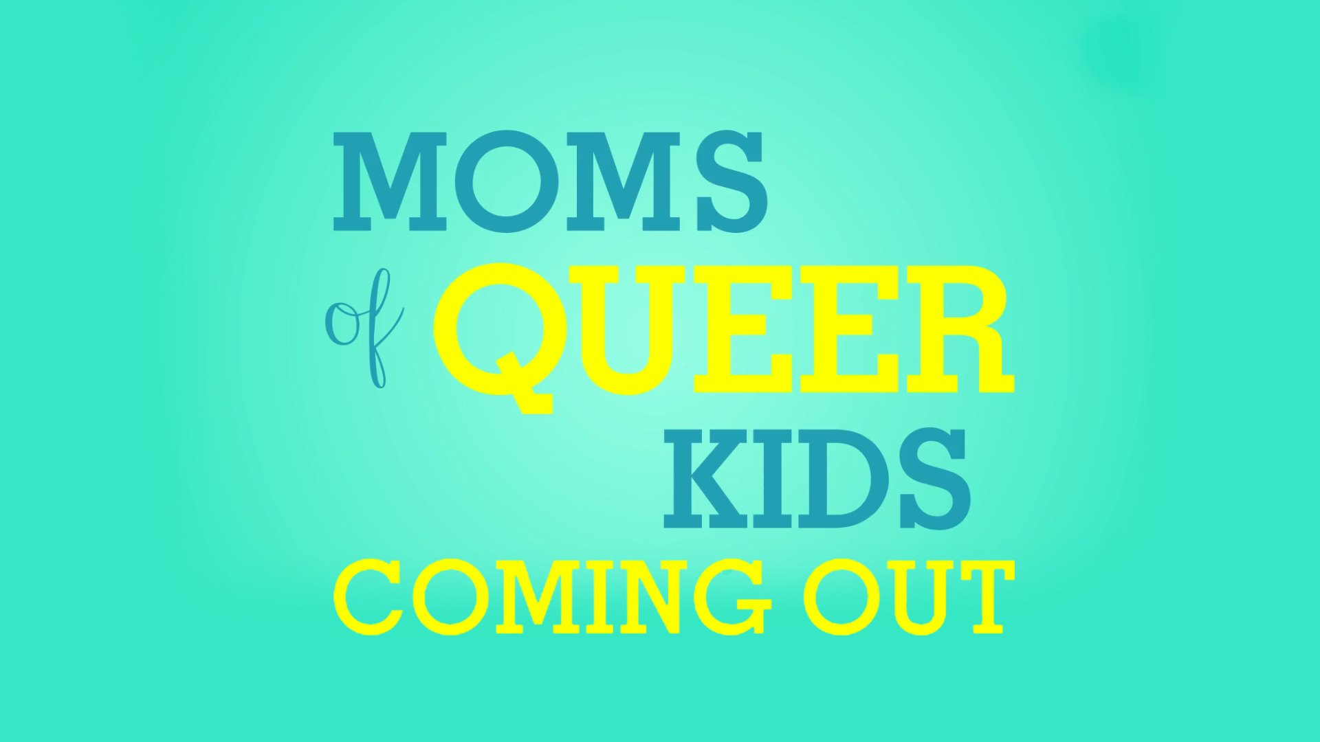 coming_out_title_card_thumbnail