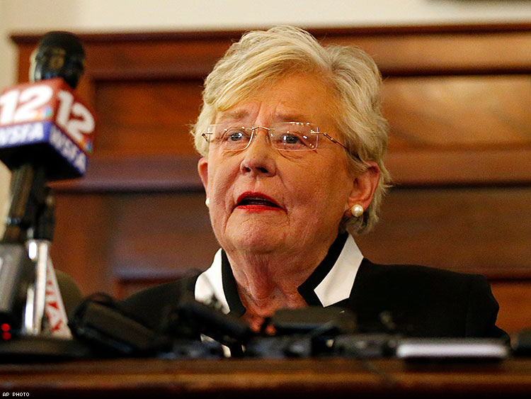 House Bill 24 now goes to Governor Kay Ivey for her signature.