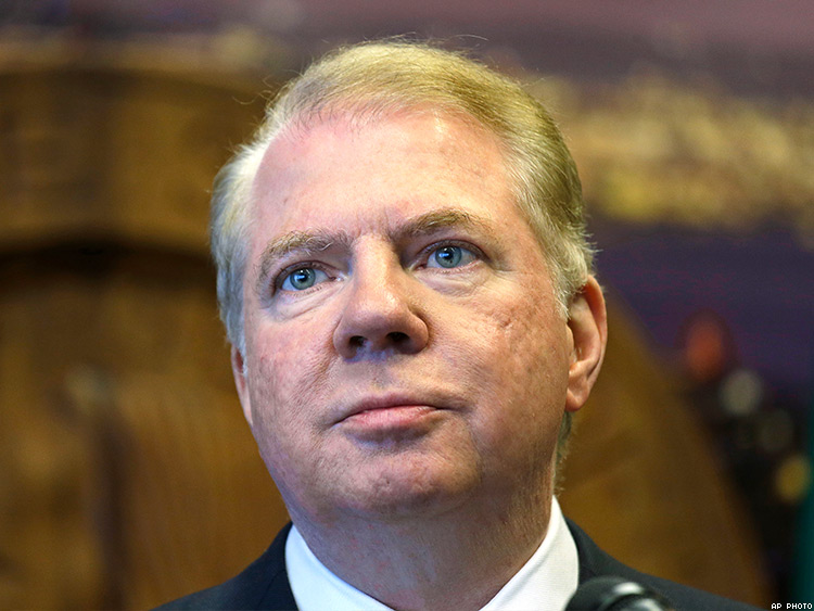 Lessons From the Ed Murray Tragedy