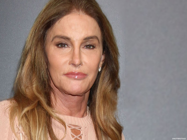 After Controversy, Caitlyn Jenner 'Declines' Award From Trans Film Fest