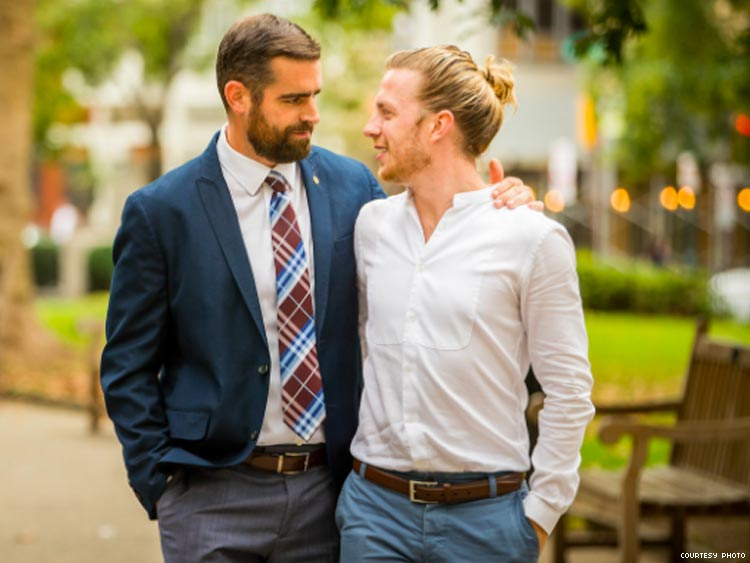fort lauderdale christian single men Single christian women in east mims florida click here to view christian men looking for christian women  fort lauderdale fort myers fort pierce.