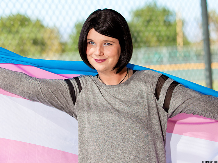 Top 10 Trans Supportive Colleges And Universities In The Country X750 0