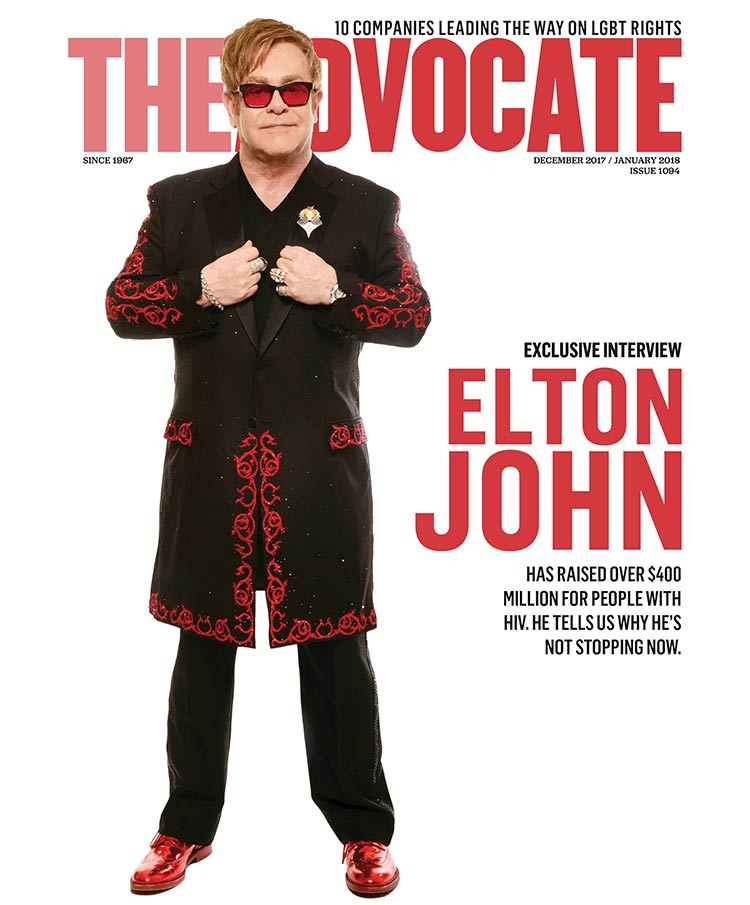 Adv1094 Dec Jan Elton Cover 0