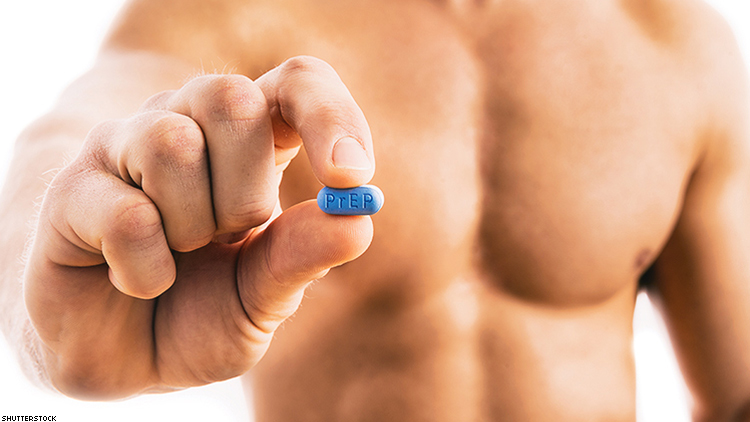 The 3 Most Common Questions About PrEP