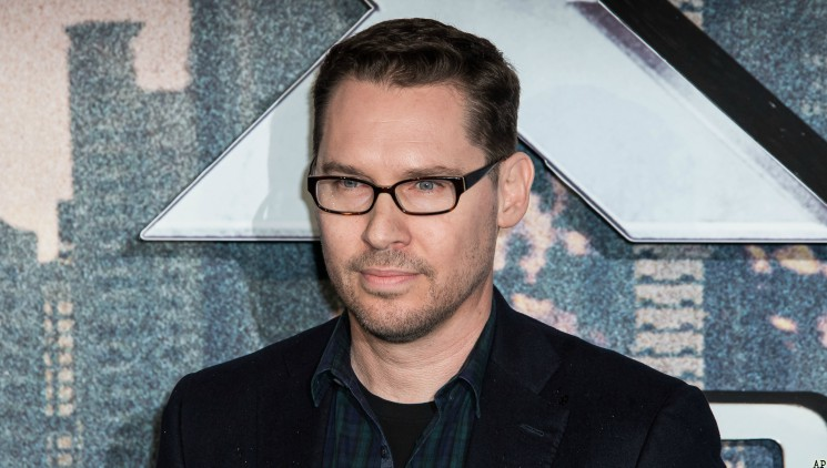 Queen Biopic Halted Due to Bryan Singer's 'Personal Health Matter'