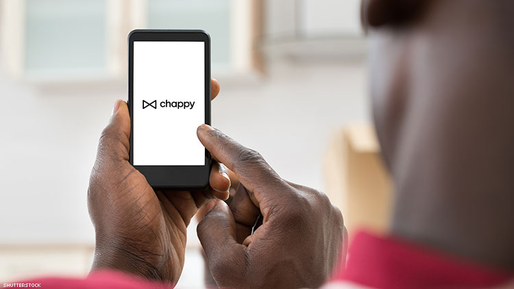dating app reveals troubling racial preferences
