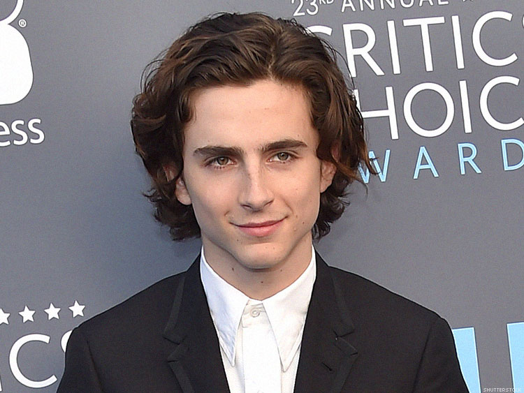 02 Timothee Chalomet