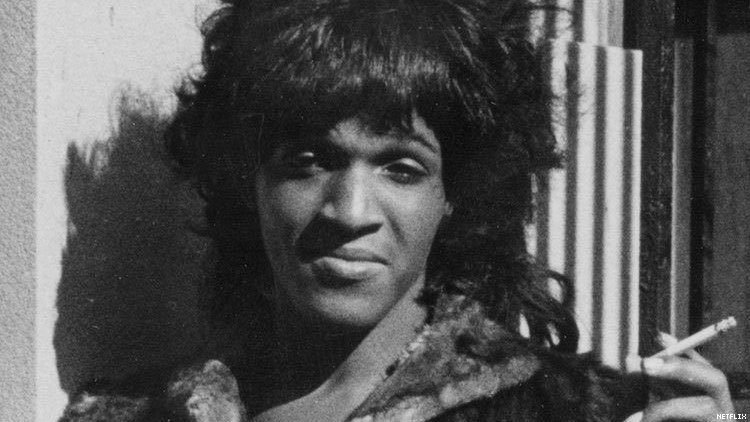 No, Marsha P. Johnson Would Not Suggest Queer Youth Disregard History