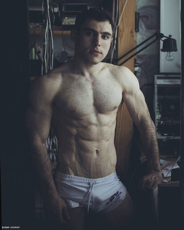 Beautiful African nude pics