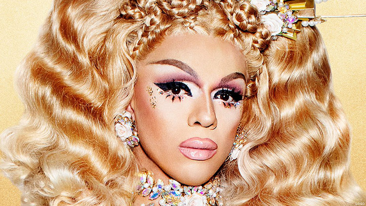 Does Drag Race's Aja Regret Helping BeBe? 'I Would Do It Again'