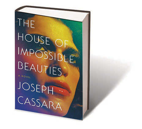 Impossible Beauties