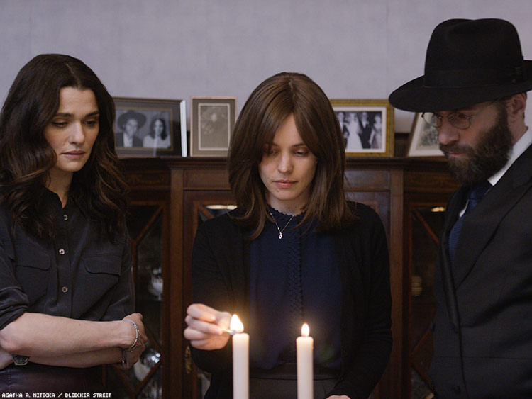 Disobedience 3 750x563