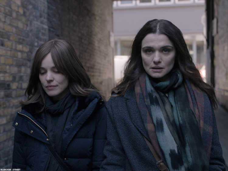 Disobedience 8 750x563