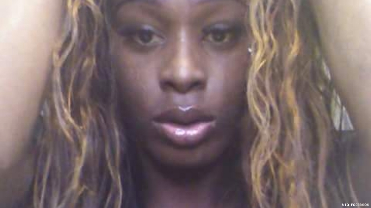 Fourth Trans Woman Murdered in Florida