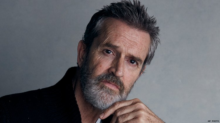 rupert everett - photo #13