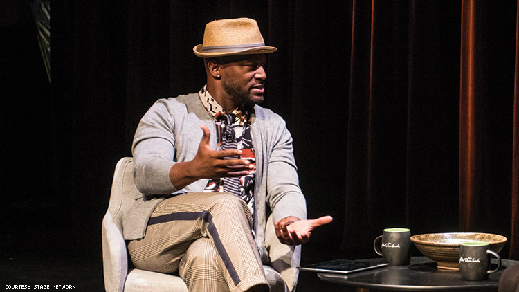 taye-diggs-41-courtesy-stage-network.jpg
