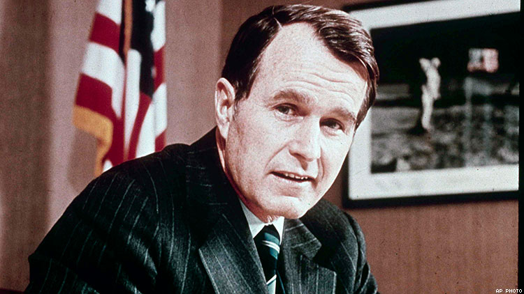 george-h.w.-bushs-aids-neglect-reflected-americas-gay-hate750x422.jpg