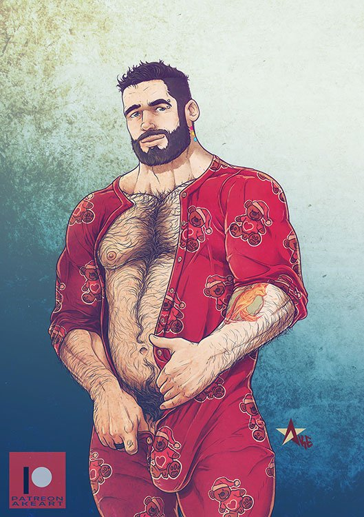 Join. homoerotic fantasy art agree, this