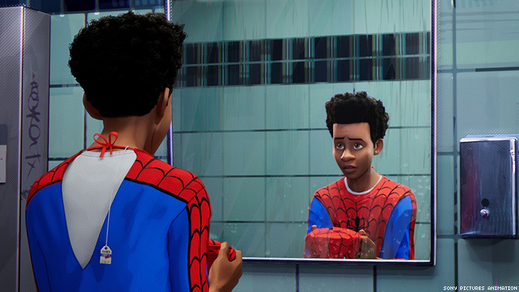 Why Spider-Man Is the Most Inclusive Superhero Ever