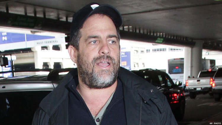 Disgraced Director Brett Ratner Embroiled in Lurid New Scandal