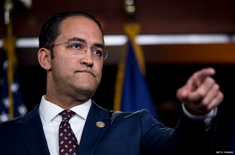 08 Will Hurd Gettyimages 905755984
